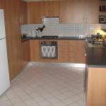 Kitchen Counter Confidential -down under