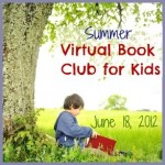 Summer Virtual Book Club for Kids – Mo Willems