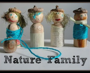 naturefamily1