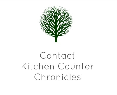 kcc contact button