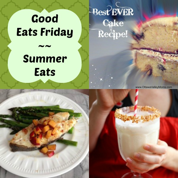 good eats friday july 12