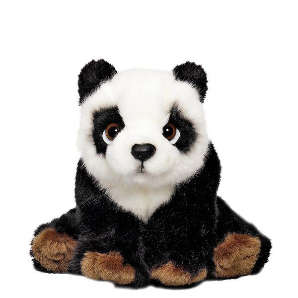 WWF giant panda