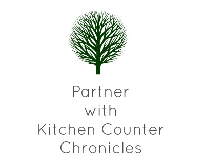 kcc partner with button