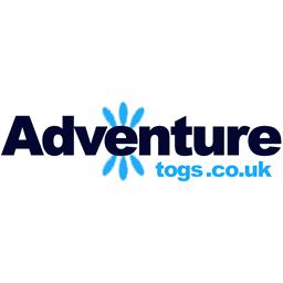 adventure togs