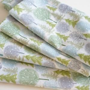cloth napkin tutorial final