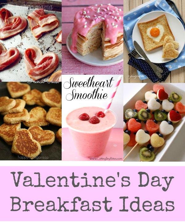 healthy valentines day breakfast - 600×729