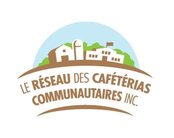 reseau logo