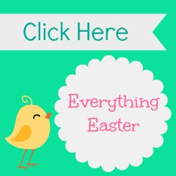 everything easter button