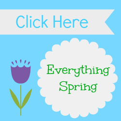 everything spring button