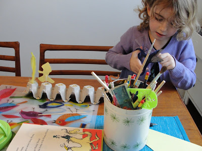 dr seuss wump craft activity