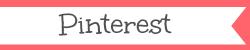 pinterest follow button 2015