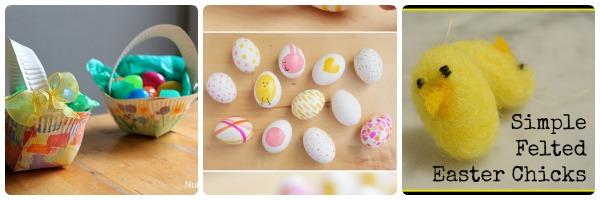Easter Crafts For Tweens To Make 4