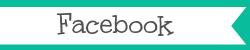 facebook follow button 2015