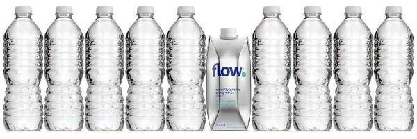 flow water 2