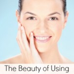 The Beauty of Organic Skin Care Products