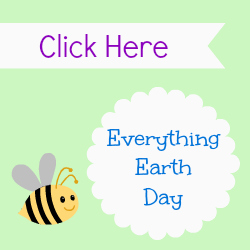 everything earth day
