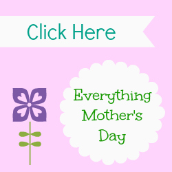 everything mother's day