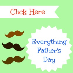 everything father's day