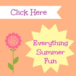 everything summer fun