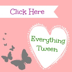 everything tween