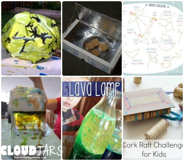 summer stem activities for kids 2