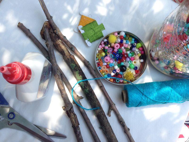 harry potter magic wand supplies