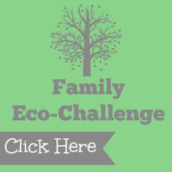 family eco-challenge sidebar button