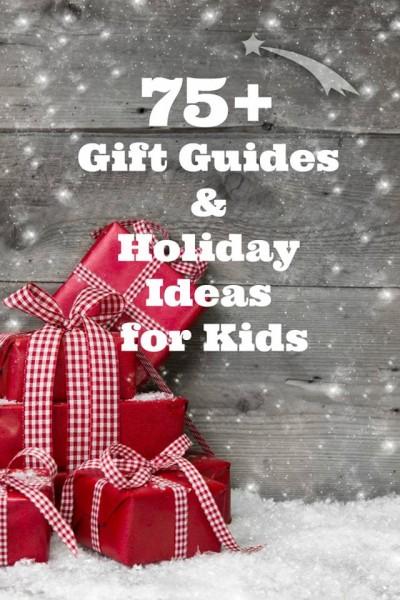 gift guides blog hop