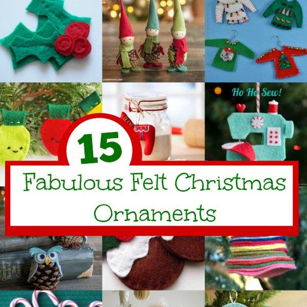 felt-christmas-crafts-to-make