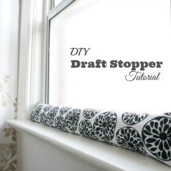 draft stopper in window sidebar lrg