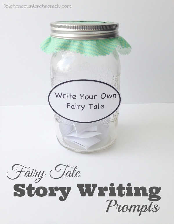 essay fairy tales Read this english research paper and over 88,000 other research documents fairy tales & gender roles fairy tales & gender roles some things about fairy tales we.