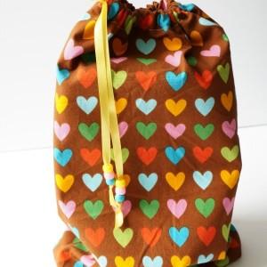 drawstring bag final-min