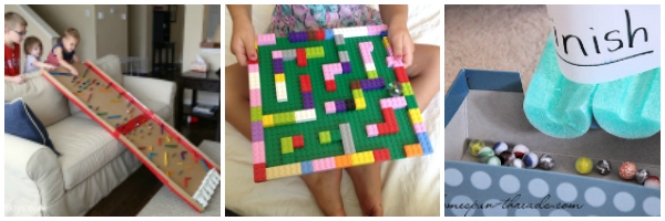 marble games for kids 1