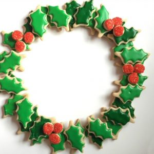 christmas-cookie-wreath-full-ed