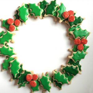 christmas-cookie-wreath-full-ed
