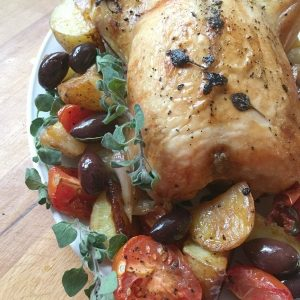 greek-style-oven-roasted-chicken-vert-min