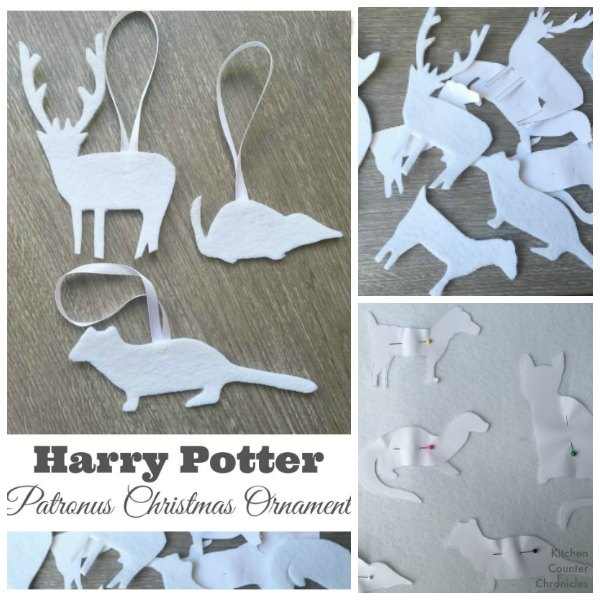 Harry-Potter-Christmas-Ornament