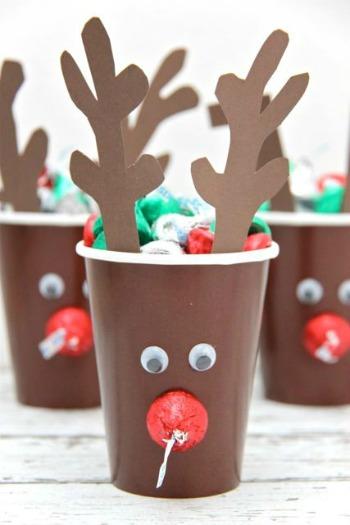 hershey-kisses-rudolph-reindeer-cups2