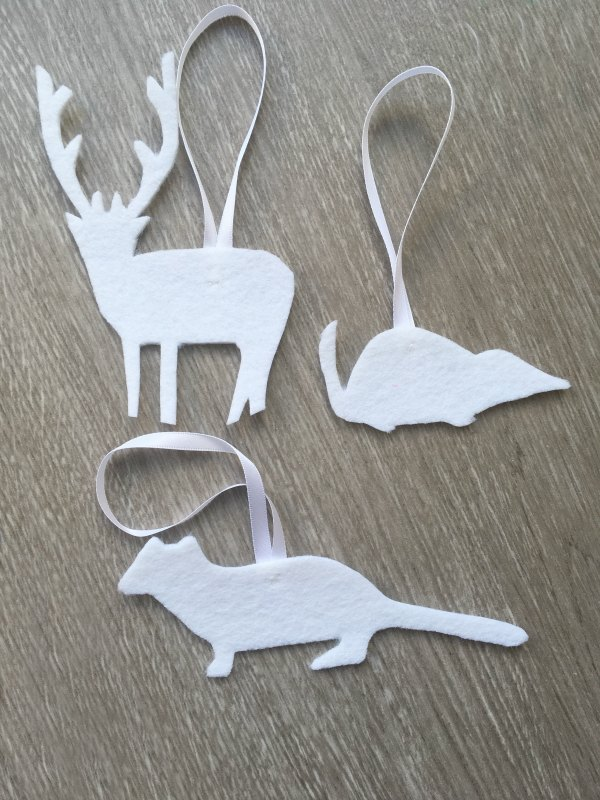 patronus-christmas-ornaments