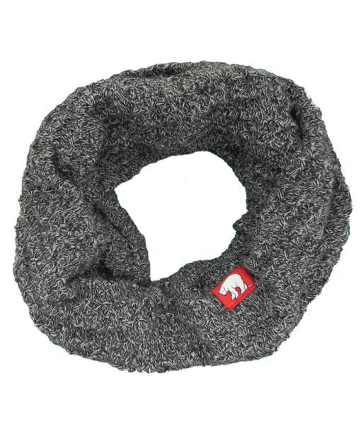 circle of warmth scarf