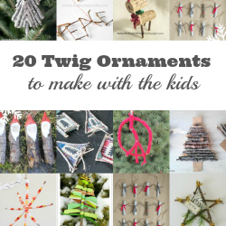 popular post twig ornaments