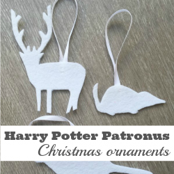 popular post patronus