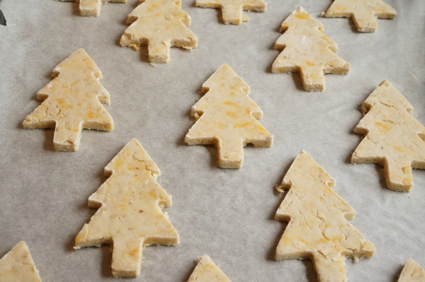 unbaked-cheddar-and-apple-dog-christmas-cookies