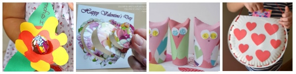 valentine cards for older kids to make