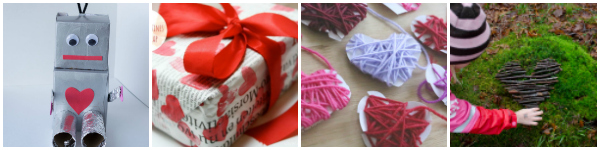 valentine decorations for older kids to make 2