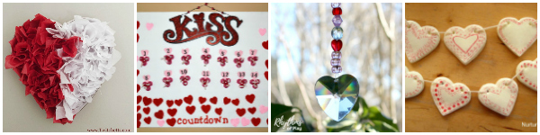 valentine decorations for older kids to make 1