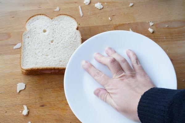 monte cristo sandwich press