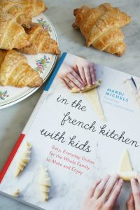 in the french kitchen with kids featured