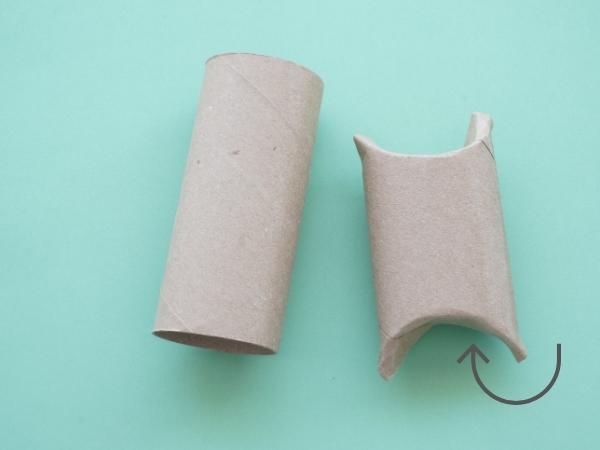 toilet paper roll box final