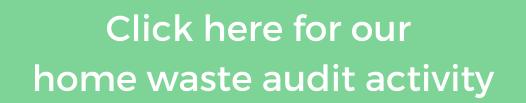 home waste audit instagram button